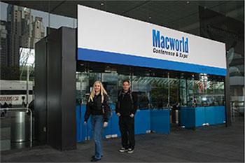 macw2008-09.jpg