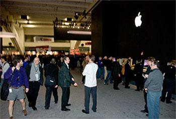 macw2008-13.jpg