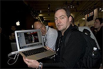 macw2008-14.jpg