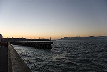 macw2008-32.jpg