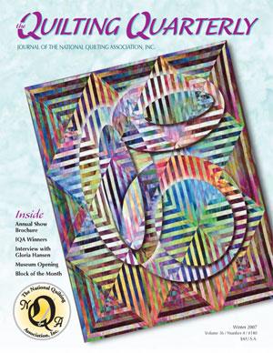 NQA cover