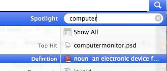 mac-def-spot.jpg