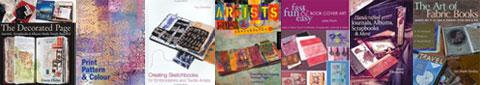 journalbooks1.jpg