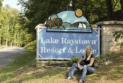 lake09-01.jpg