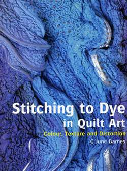 dyestitch