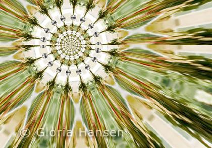 g-flower1