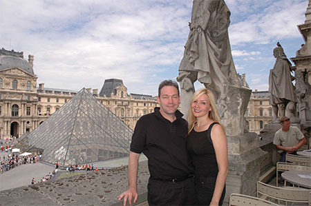 Louvre-July2004