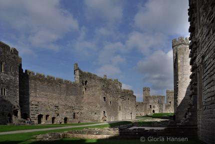 Wales-Castle1