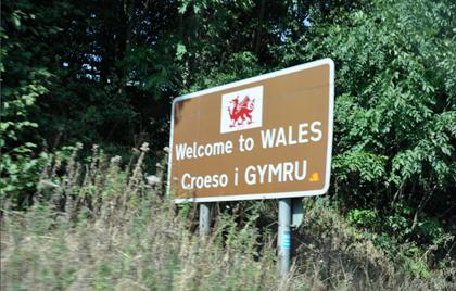 Wales-D-3