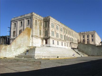 Alcatraz-new1