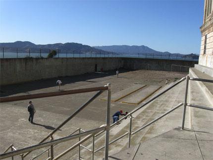 Alcatraz-new2