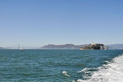 Cruise-SF-13