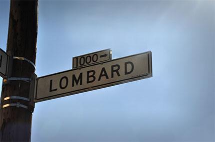 Lombard-01