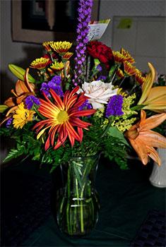 SanFran-flowers14