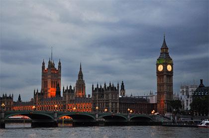 V-A-London15