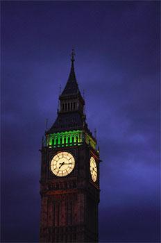 V-A-London17