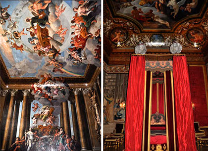 ceilings2