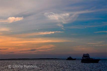 KW-sunset-4