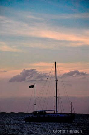 KW-sunset-5