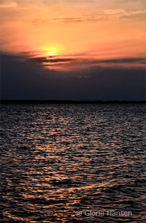 KW-sunset-6