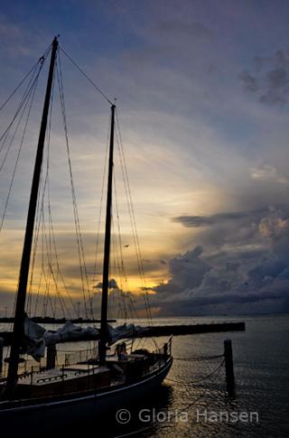 KW-sunset1