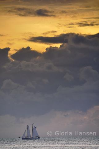 KW-sunset5