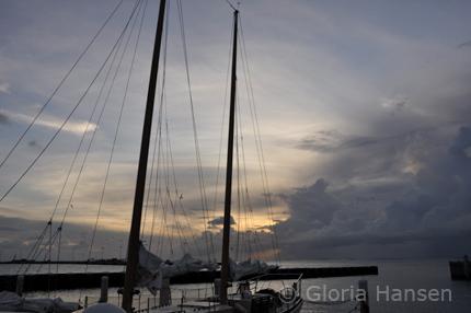 KW-sunset6