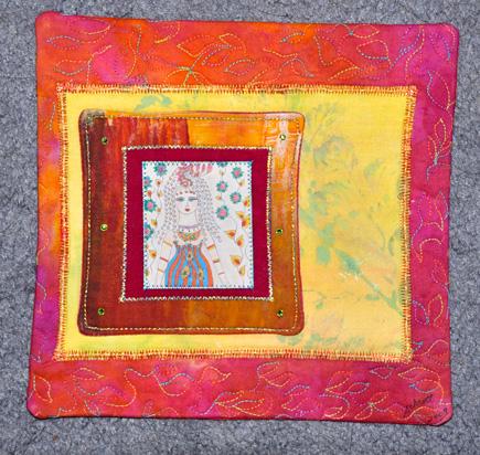 Susan-quilt