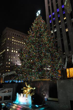 NYC-Dec-2012-04