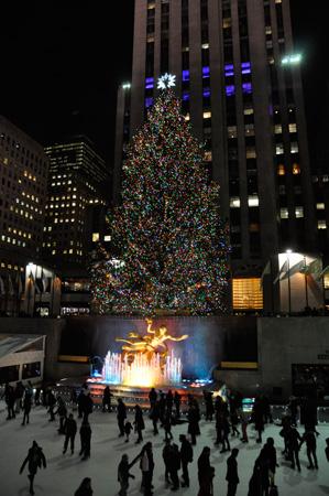 NYC-Dec-2012-05