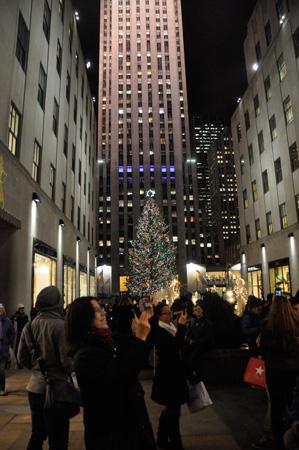 NYC-Dec-2012-06