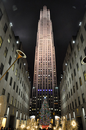 NYC-Dec-2012-07