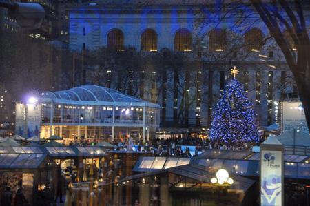 NYC-Dec-2012-3