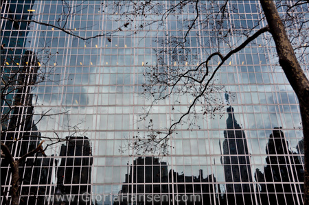 NYC-Dec-2012-reflections-7