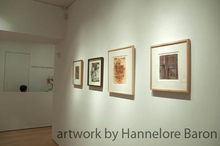 Hannel-01