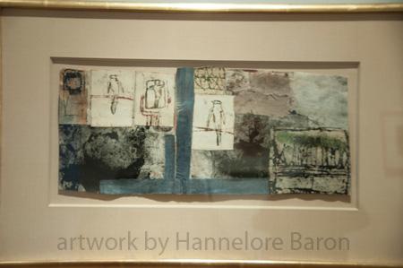 Hannel-05
