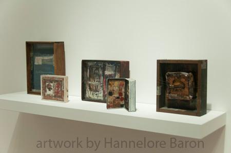 Hannel-06