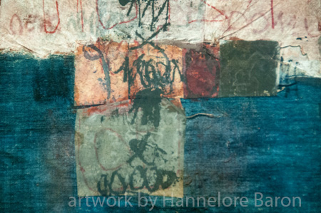 Hannel-09