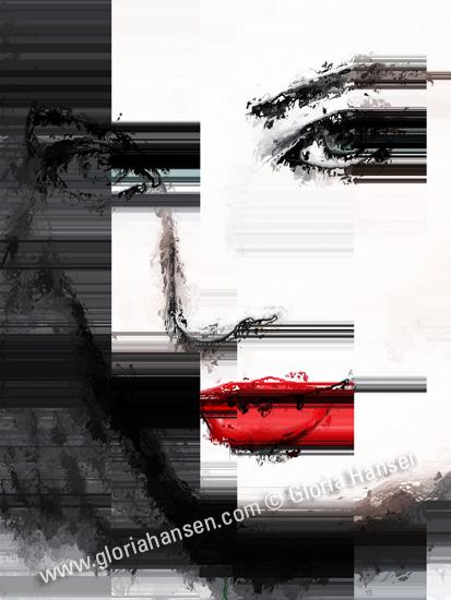 Jan-face-7