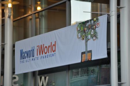 Macworld-2013-01