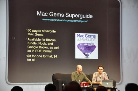 Macworld-2013-06