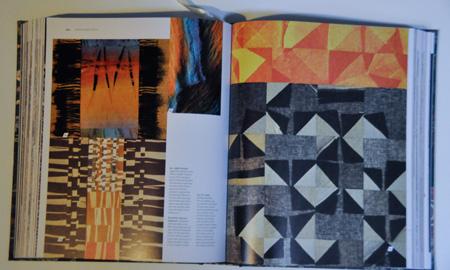 Textiles-6