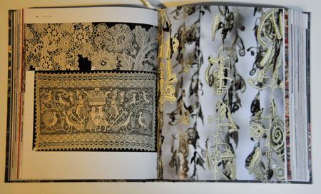 Textiles-8