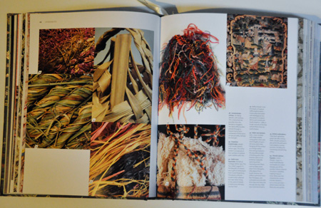 Textiles-9