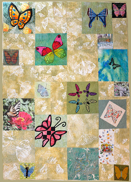 Butterfly-gift-quilt-web1