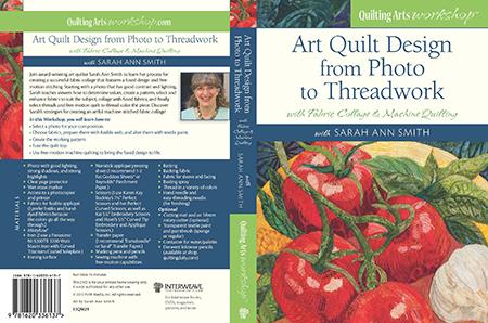 Sarah-DVD-cover