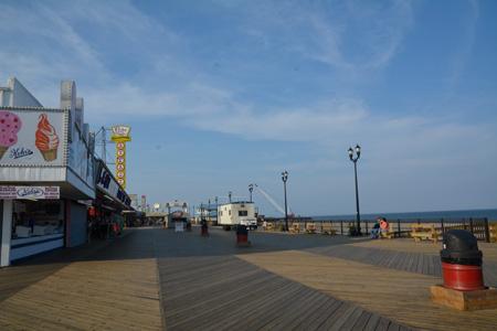 Seaside-07