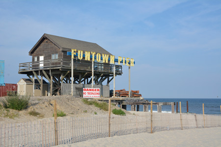SeasideFuntown