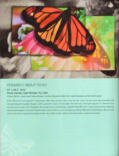 Hansen-Butterfly-Exhibit