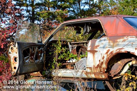 RustedCar9-Hansen